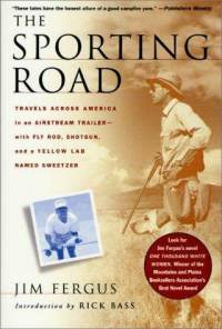 sporting-road-travels-across-america-in-airstream-trailer-jim-fergus-paperback-cover-art