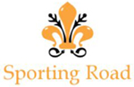 Sporting Road