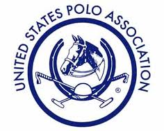 uspa logo