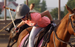 Congrats to Denver Polo Club and Rocky Mountain Pony Club on their feature in Pony Club News