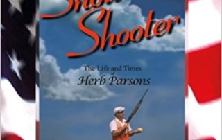 Herb Parsons The Showman Shooter